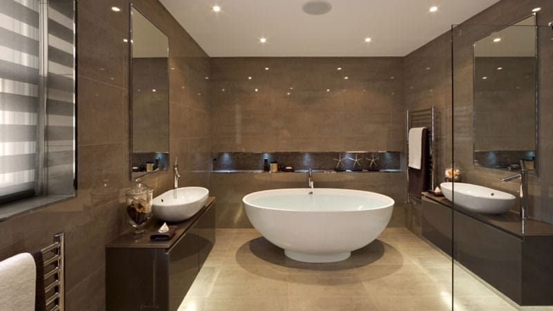 https://www.jtplumbing.co.nz/wp-content/uploads/2016/04/bathroom-renovations.jpg