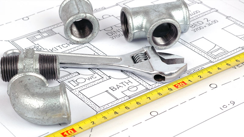 https://www.jtplumbing.co.nz/wp-content/uploads/2016/04/maintenance.jpg