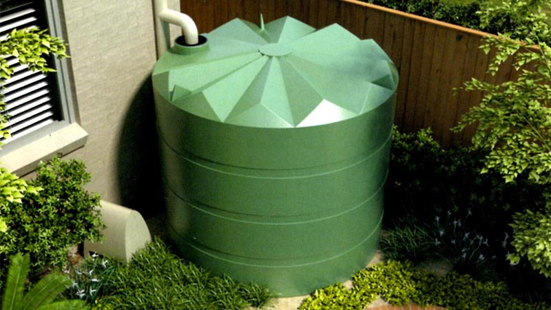 https://www.jtplumbing.co.nz/wp-content/uploads/2016/04/water-tanks2.jpg