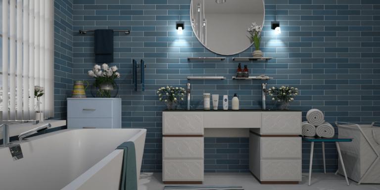 A Plumbers Guide To Bathroom Renovations
