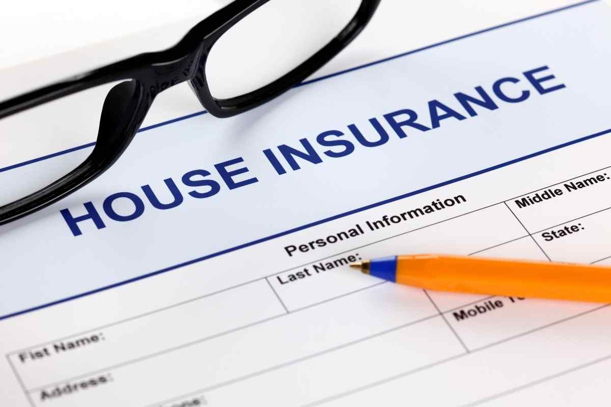 Are Plumbing Leaks Covered By Insurance?